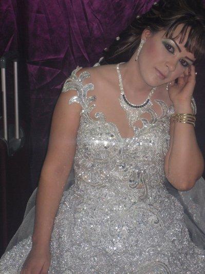 ... libanais et location de robe de mariée tunisienne - orientale passion