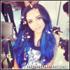 JadeAmelia-Thirlwall